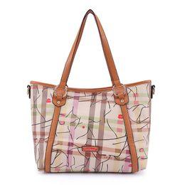 Double 12 big 2013 crocodile pattern handbag women's handbag small fresh sweet candy color shoulder cross-body bag japanned