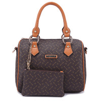 Totes Women Check, Plaid & Tartan Trend 2013 women's handbag one shoulder casual big bags plaid chain bag OL outfit