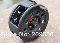 Cheap fishing reel spinning fishing reel fishing tackle free shipping fishing rod line reels fly fishing reels