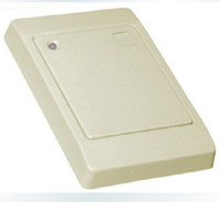 Wholesale RFID reader EM ID card access control system RFID reader writes waterproof