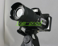Wholesale HD9100 P HD quot LTPS LCD X Digital Zoom MP Digital Video Camera Camcorder DV