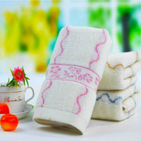 Wholesale Gao Yang Cheng Lee creative cleansing cosmetic cotton towel cotton towel towel genuine factory direct