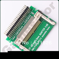 Wholesale CF to Pin IDE Hard Drive Adapter bootable