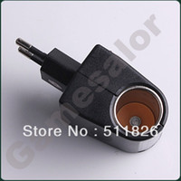 Wholesale WALL V AC TO V DC CAR POWER CHARGER ADAPTER