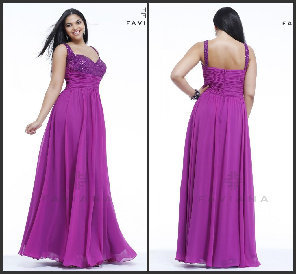 Low price holiday dresses boutique prom dresses for Cheap boutique holidays