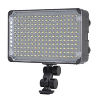 Wholesale New Amaran AL C LED Video Light Color Temperature Adjustment for Canon Nikon E2004A