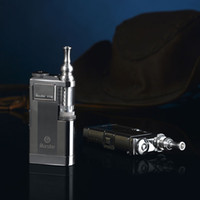 Electronic Cigarette Set Series  Innokin iTaste VTR new model electronic cigarette kit