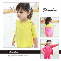 Girls Designer Clothing Sale Sale Children s Designer