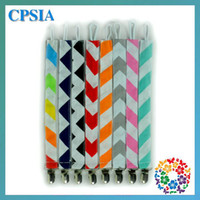Wholesale Brand New Baby Chevron Pacifier Clips Printed cotton Pacifier Clips Solid color Printed Owl Anima Cartoon cotton Pacifier Clips melee