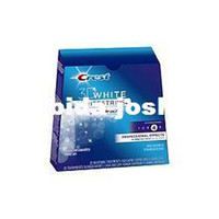 Wholesale Crest white d professional effects whitening tooth paste