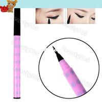Cheap 15pcs 2014 Best 10830# Eyeliner New