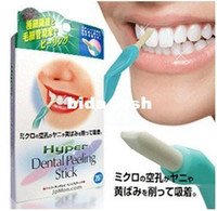 Wholesale Hyper Dental Peeling Stick Eraser Teeth Whitening Pen Interdental Brush Cleaning Teeth tools China Post