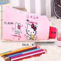 Wholesale 48 Hot Creative Toothpaste Shape Pencil Pen Pouch Bag Pencil Case Pen Bag Pencil Bag