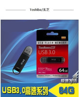 Wholesale 64GB good speed good quality usb3 annual sales of creative personality USB flash drive pendrive memory disk
