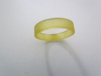 Wholesale polyurethane ring
