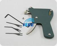 Wholesale Popular Locksmith Gun S