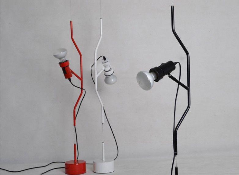 Flos parentesi pendant lamps flos chandelier living room for Faretti flos