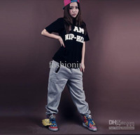 Women Cotton Polo Hot Sale HipHop Style Tee Shirt Red Black White Cotton Ladies Clothing LXR7-15