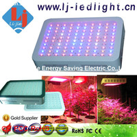 Wholesale Free Led grow light W W Full spectrum bands bands for indoor plants grow lighting