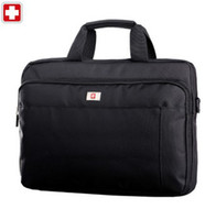 Wholesale Top quality Swissgear shoulder bag