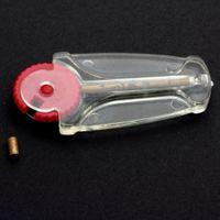 Wholesale 60cs Genuine Flints Stones Replacement in Dispenser for Cigarette Lighters