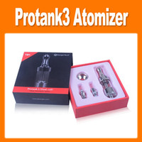 NEW Kanger Protank3 protank III clearomizer for e cigarette,...