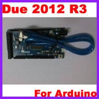 arduino due arm - For Arduino Due R3 ARM Version Main Control Board
