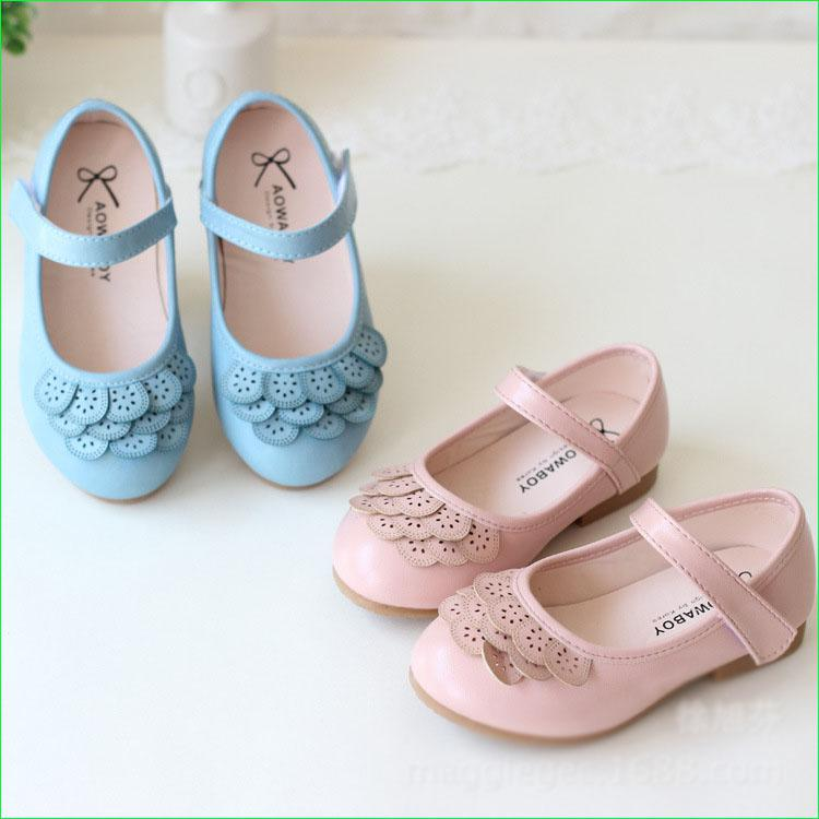 Baby Girl Pink Dress Shoes Baby Girl Pink Dress Shoes