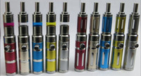 Wholesale new ecig products mechanical mod electronic cigarette Cigreat KK Cigreat KK mod and Cigreat QQ Cigreat QQ mod with battery mah