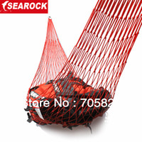 Nylon Outdoor Furniture Yes Camping hammock swing outdoor thickening Nylon hammock casual single 60-80KG bearings,200CM*80CM,Free shipping