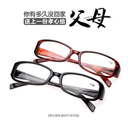Wholesale New Arrival Brand New fashion unisex presbyopic glasses SG072