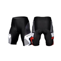 Wholesale S5Q Men s Cycling Bicycle Bike Comfortable Outdoor Shorts Pants Size M XXXL AAACCB