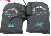 Wholesale Motorcycle Gloves Anti Cold Wind keep your hands warm Motorcycle Scooter E bike Trikes use in Winter