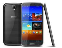 Android 2G 1280x720 Wholesale - 2014 new ULefone U692 MTK6592 octa core 6.5 inch IPS 8MP Dual camera 2GB RAM 16GB ROM Dual Camera Dual Sim 3G GPS Android phones