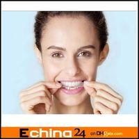 Cheap Dry Teeth Strips Teeth Whitening Strip, Dental Whitening Strips Free Shipping