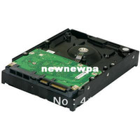 Wholesale Brand New quot Seagate GB Hard Drive SATA Serial ATA Interface RPM For desktop or Security DVR