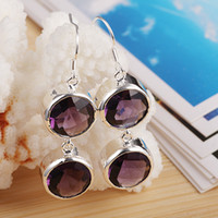 Wholesale 2014 women fashion earring E0581