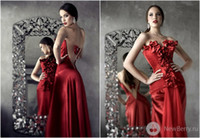 2014 Special Occasion Vestidos Backless Party Prom Gossip Gi...