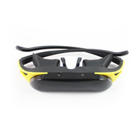 Wholesale 1PC inch Virtual Screen Mobile Theater with IPD adjustment glasses
