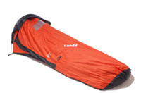 Wholesale Mil spec Bivvy Swag Bivvi Bivi Bag Sleeping Cover Tent bivouac swag sleeping bag type