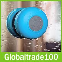Cheap 2.1 waterproof speaker Best Universal Waterproof Bluetooth Speakers