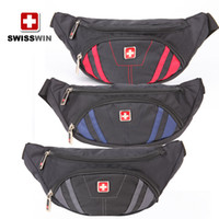 Wholesale SWISSWIN Army knife pockets close pockets and lightweight casual simple practical models for men and women