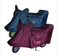 Wholesale motorcyle cover