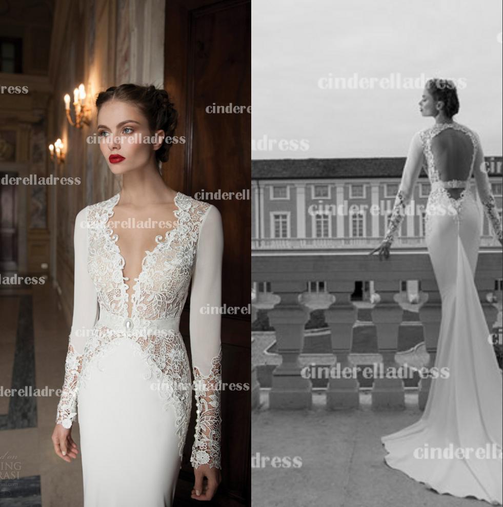 Long Sleeve Long Dresses Cheap Cheap 2014 Long Sleeves