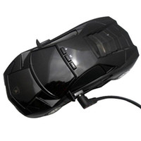 Wholesale S5Q Supercar Car Radar Laser Detector With LED Display Russian Version English Version AAABPH