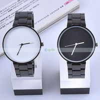 Wholesale Mens Classic Dress Watches Fashion Men Wrist Watch