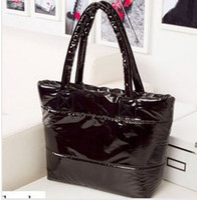 Wholesale Hot Cotton Handbag Fashion Women Totes women handbag fashion lady totes bag womens brand name handbag high quality clutch