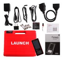 Wholesale Original Launch X431 Diagun III Bluetooth Update Online