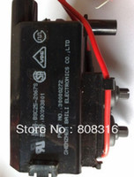 Wholesale my BSC25 S FLYBACK TRANSFORMER product