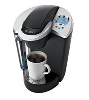 Wholesale Keurig Special Edition K60 Single Serve Coffeemaker Brewing System
